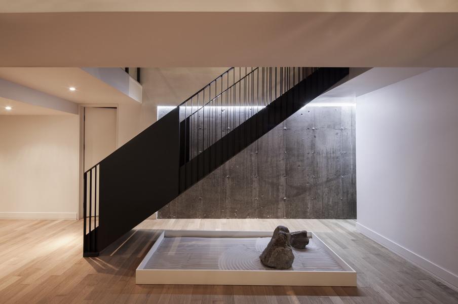 bianco nero legno zen_look home