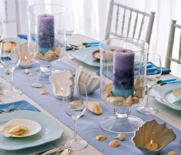 tavola-estiva-con-candele look home