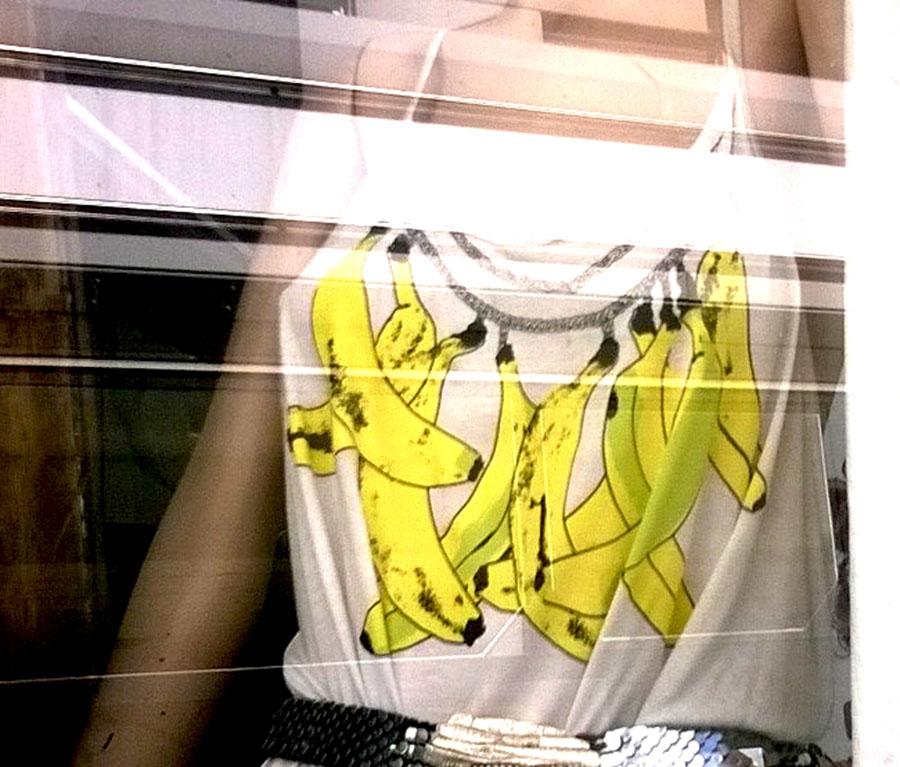 Go_Bananas_Shirt