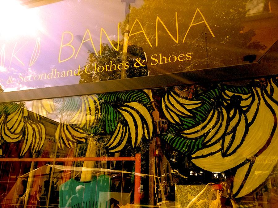 Go_Bananas_Shop