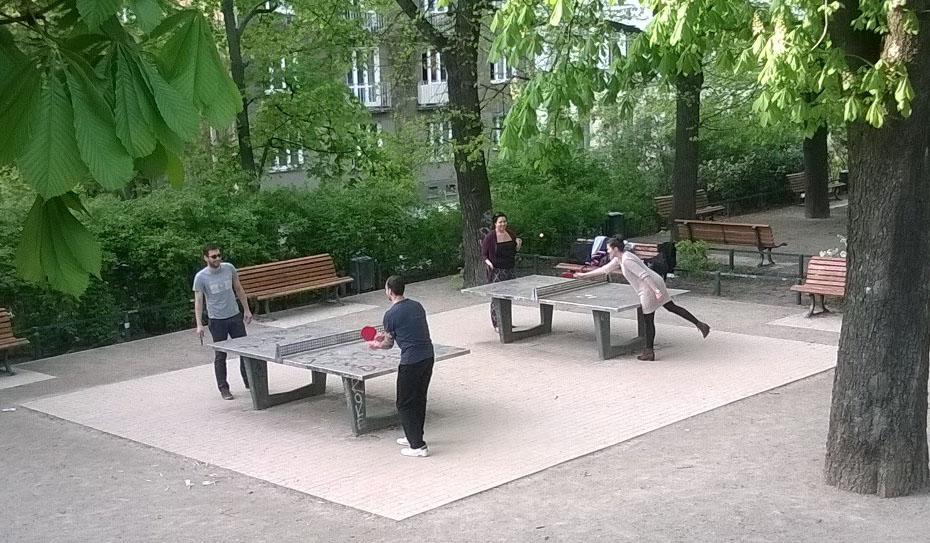 PingPong_Helmotzplatz