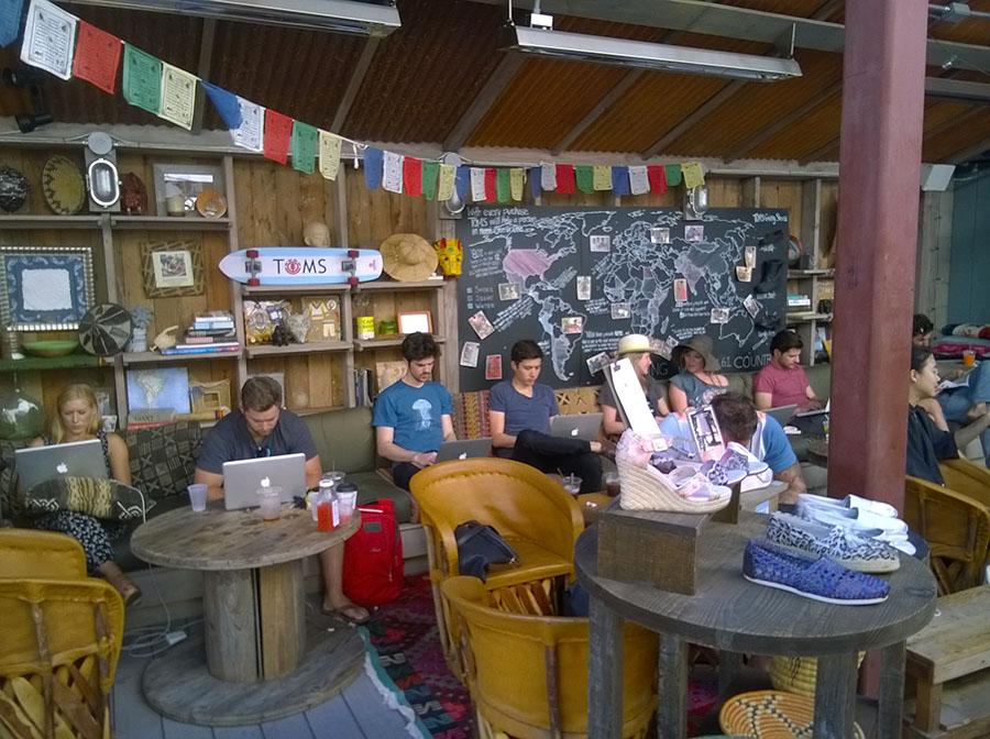Toms_cafe
