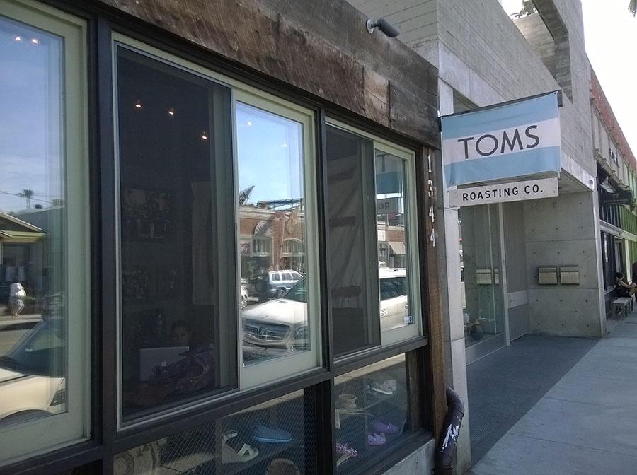Toms_roasting
