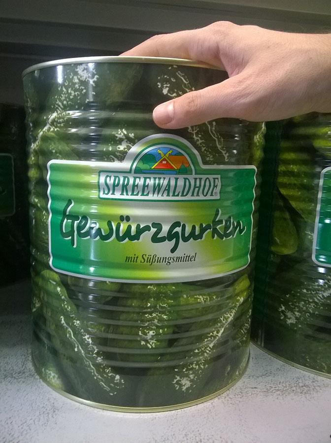 Cucumberday_10kg