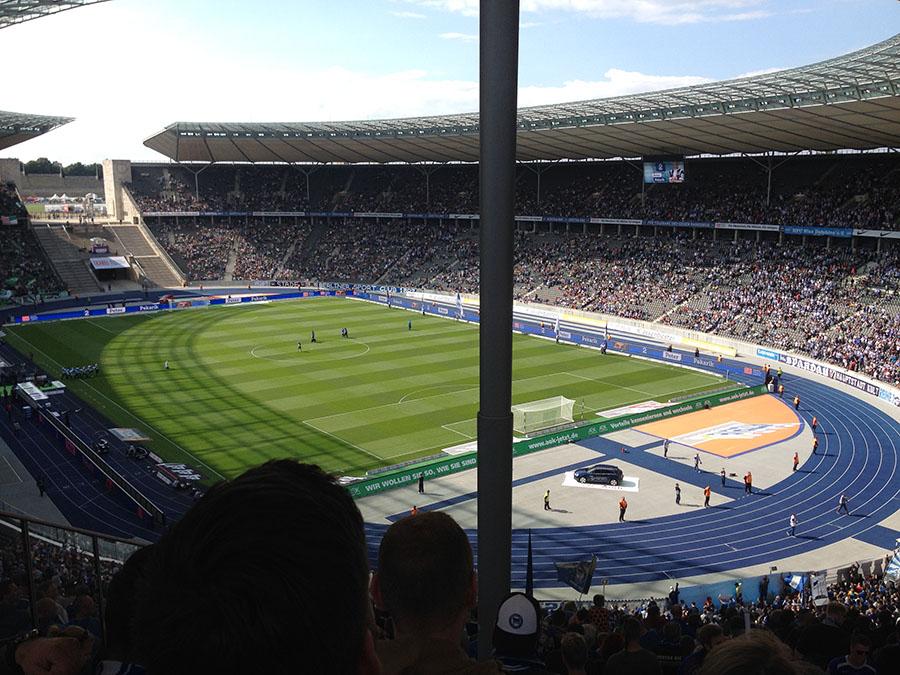 Hertha_Sichtbehinderung