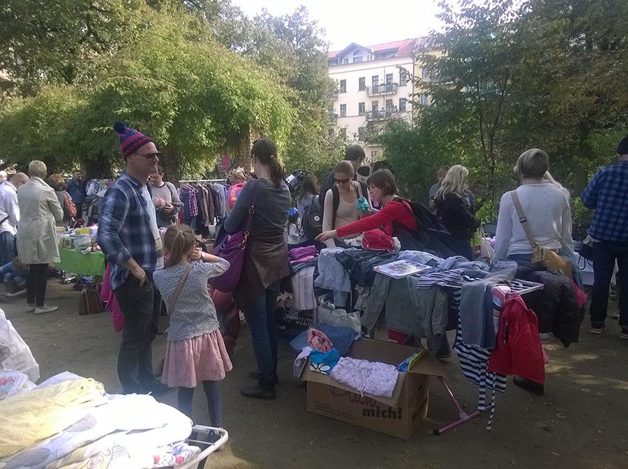 KinderFlohmarkt_berlindad