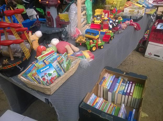 KinderFlohmarkt_giochi