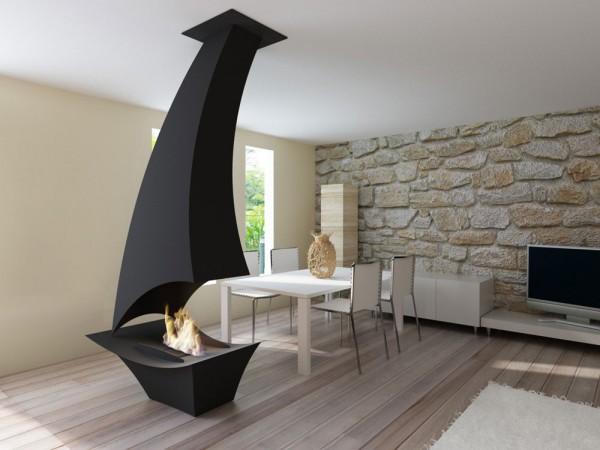 separare soggiorno e cucina it 39 s easy blog. Black Bedroom Furniture Sets. Home Design Ideas