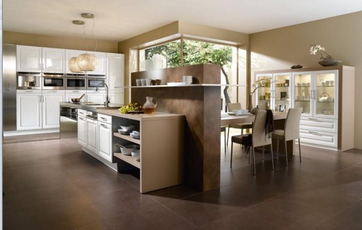 pvc floor interiors look home
