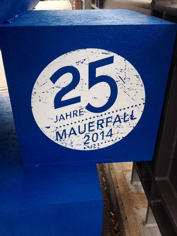 Mauerfall_Logo