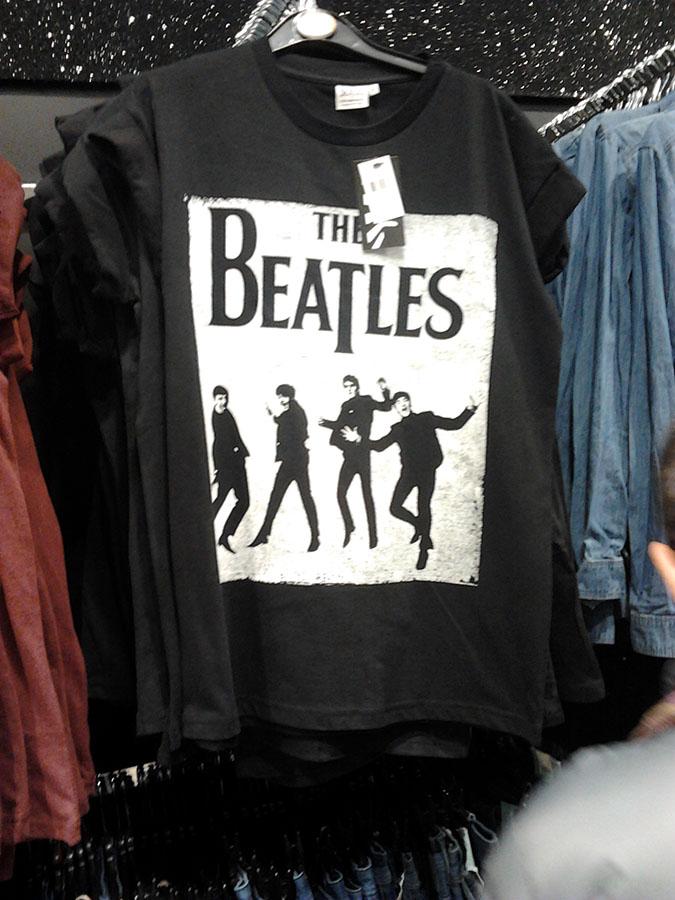 PopShirt_Beatles