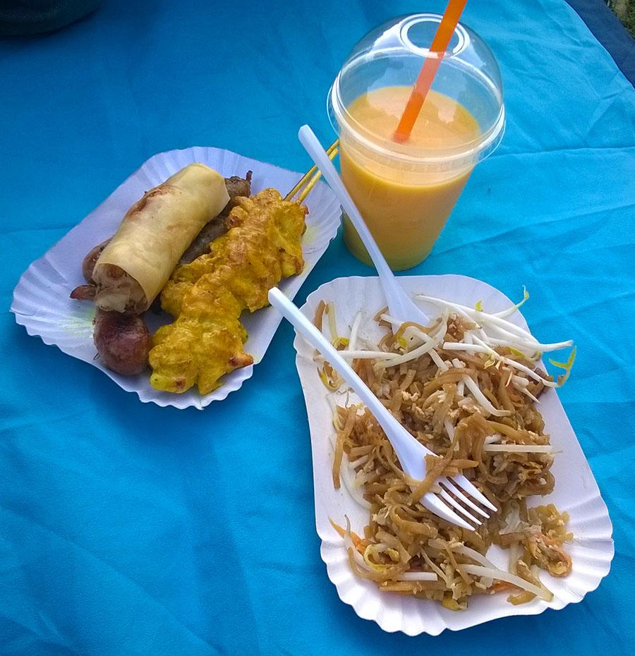 ThaiPark_picnic