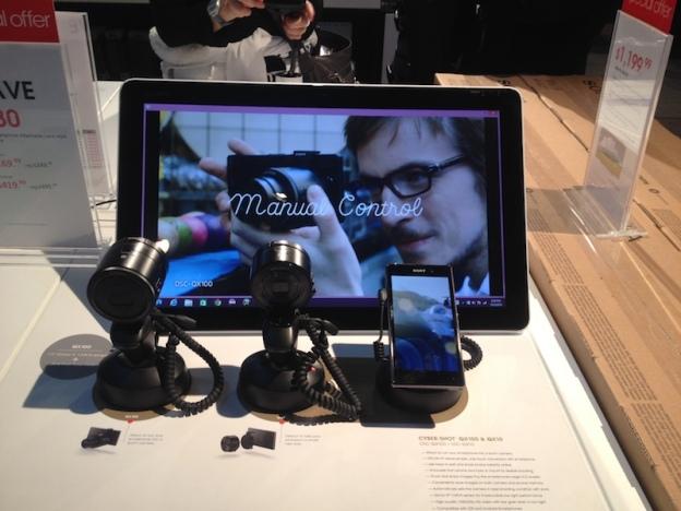 accessori-photo-phone