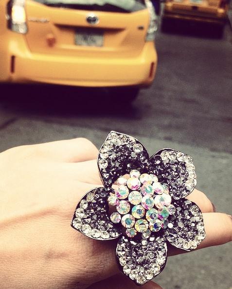 maxi_jewelry_a_new_york