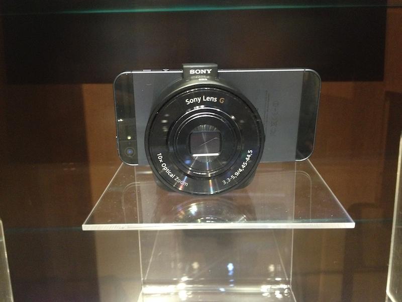 photo-phone-tecnologia
