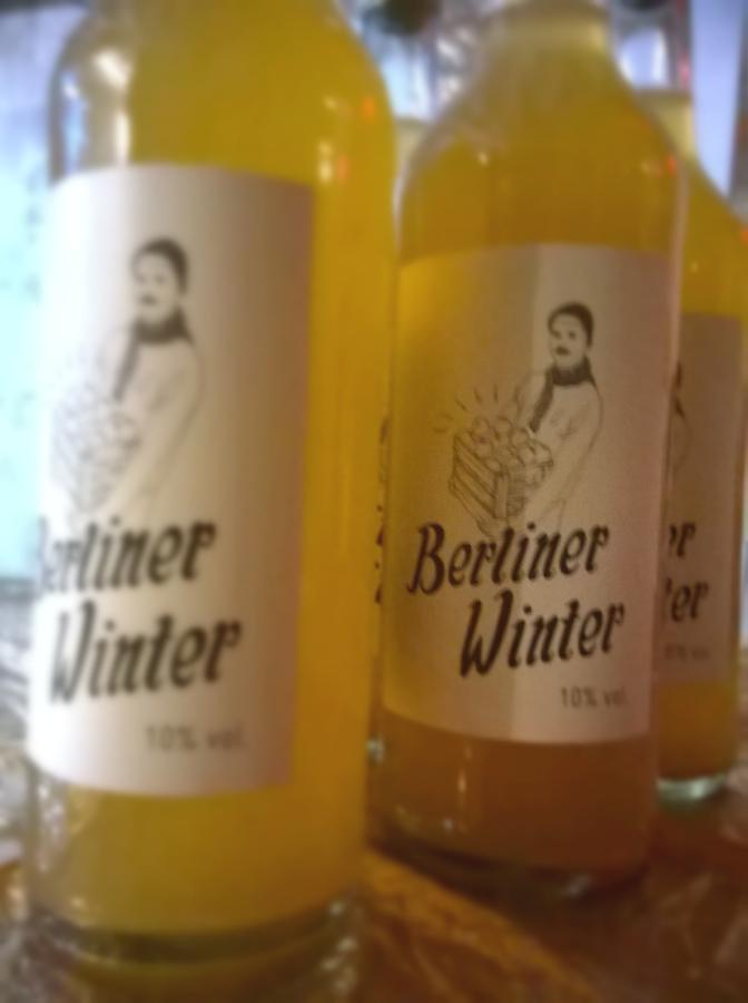 BerlinerWinterFlasche