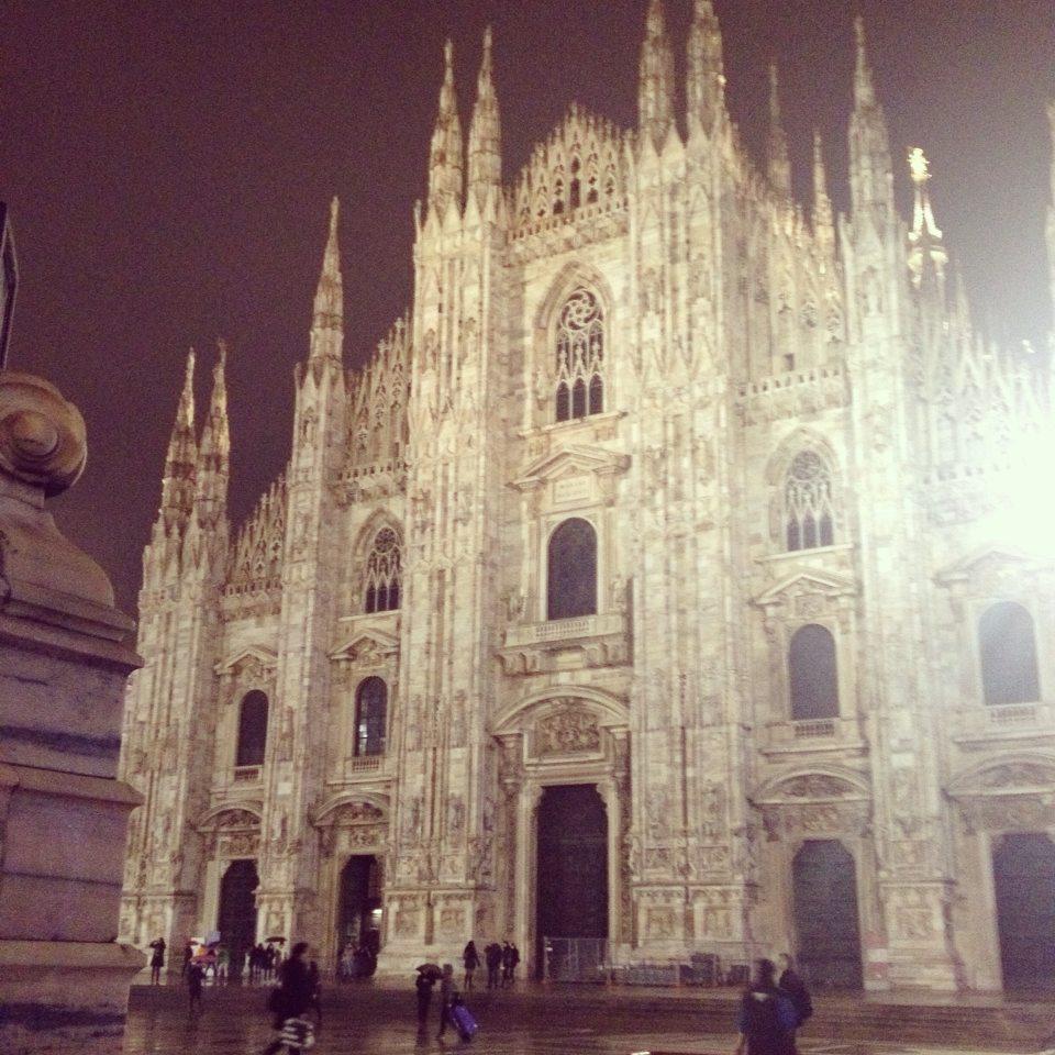 natale_a_milano