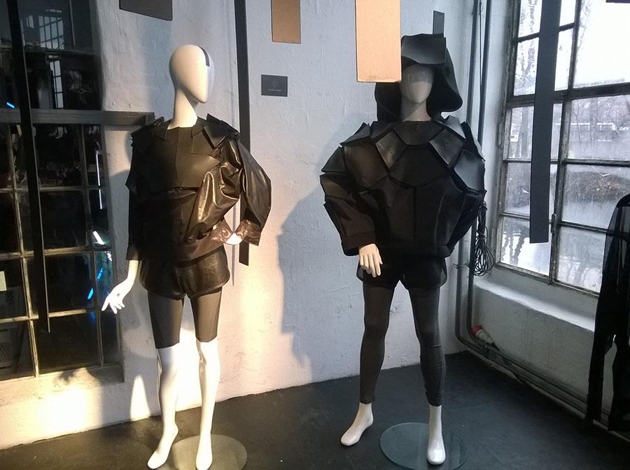 FashionTech_Gomma
