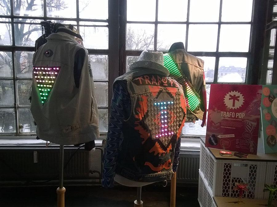 FashionTech_Wearit