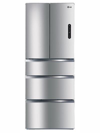 fridge design look home