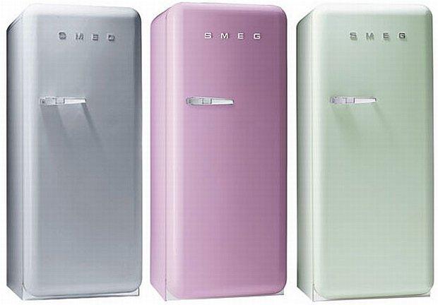 onde door fridge colour_look home