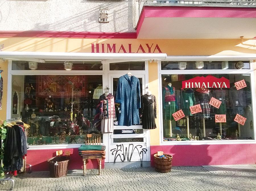 oriente_himalaia