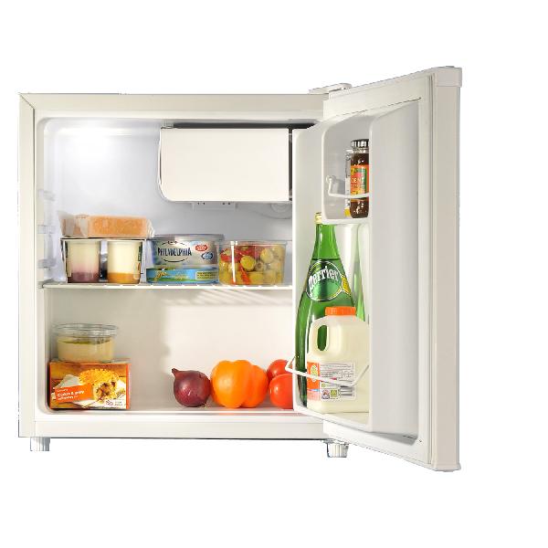 table fridge_look home
