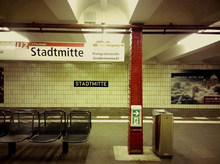 Ansage_Stadtmitte