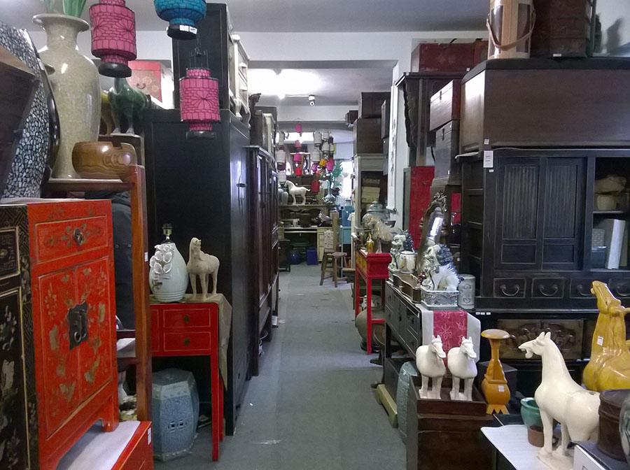 Chinatown_mobili
