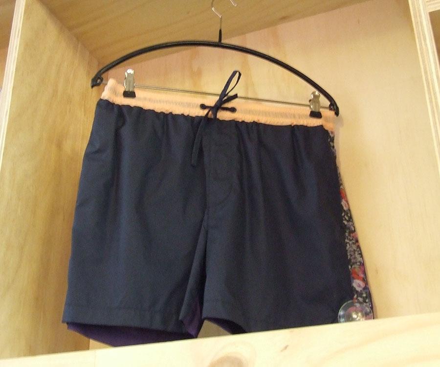FitnessLook_shorts