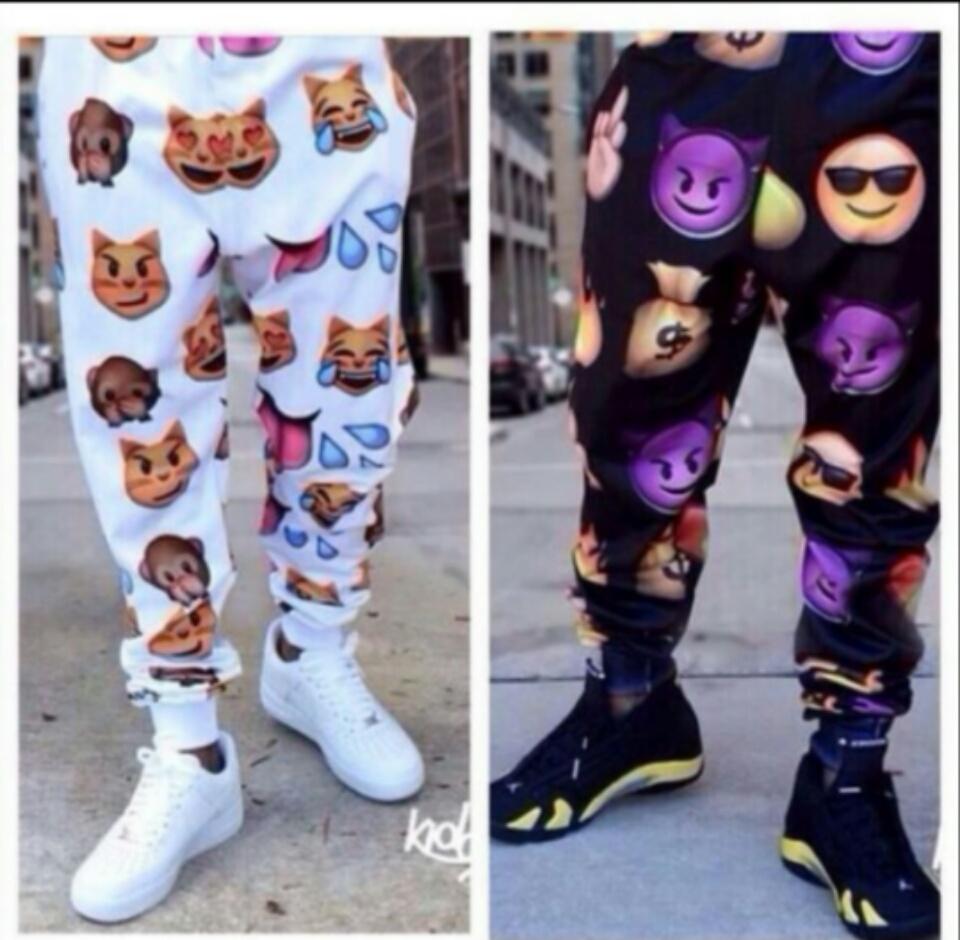 moda emoticons