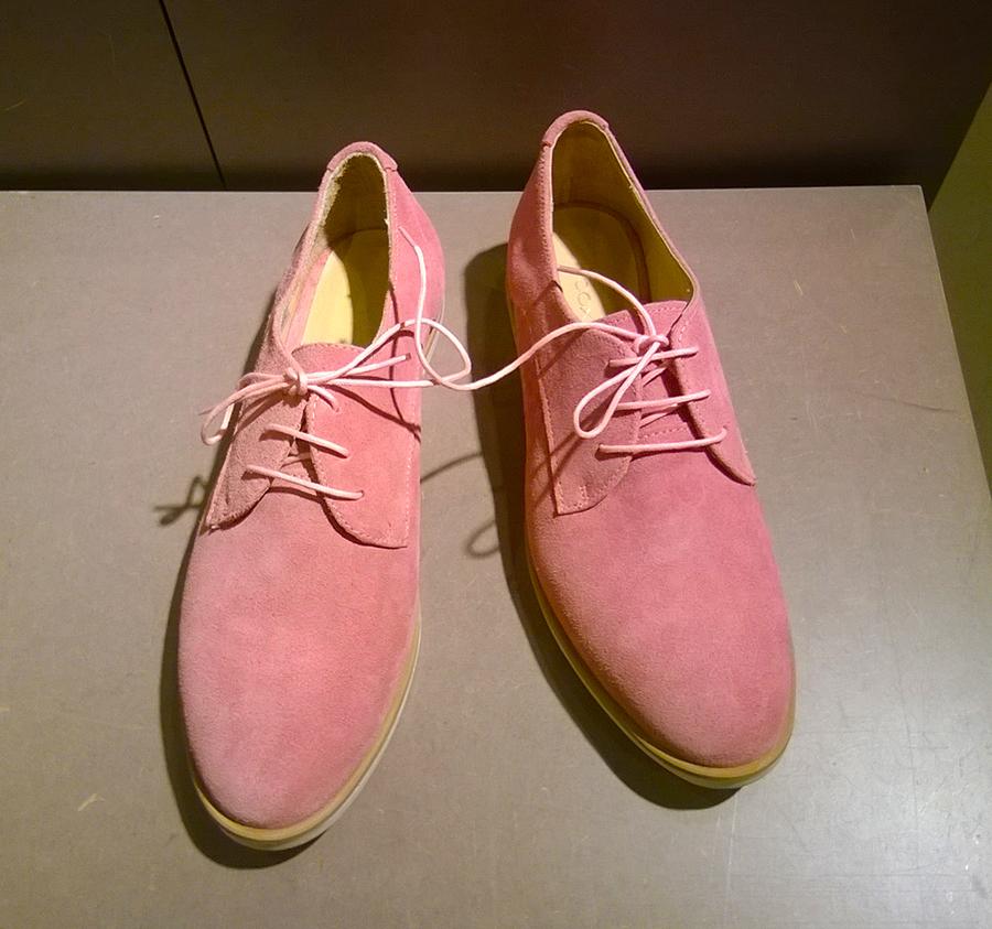 Oxford_Pink