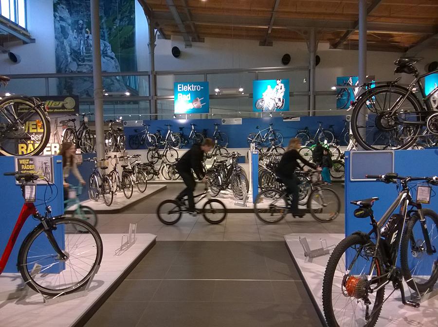 Stadler_bikeriding