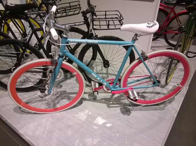 Stadler_bluebike