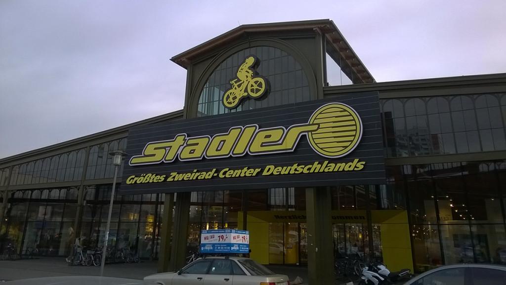 Stadler_ingresso