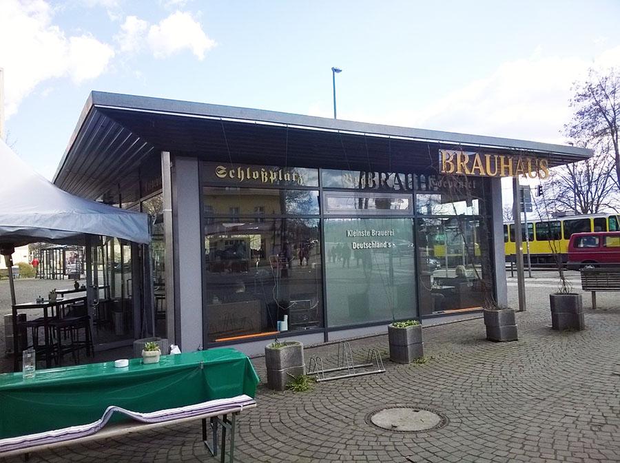 Oster_Brauerei
