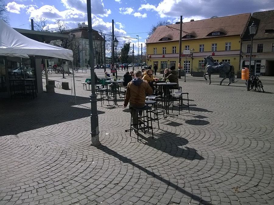 Oster_Brauerei2