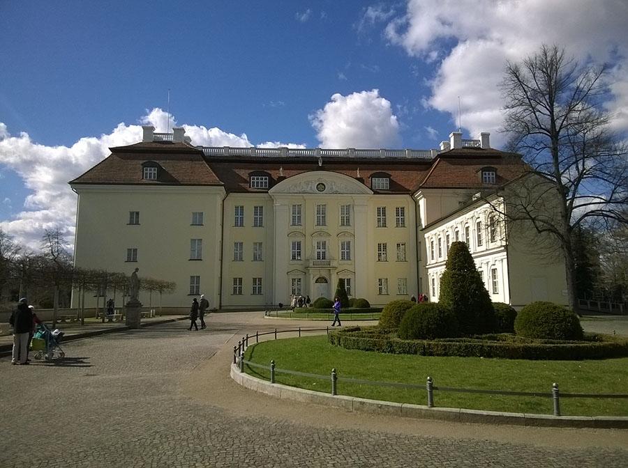 Oster_Schloss