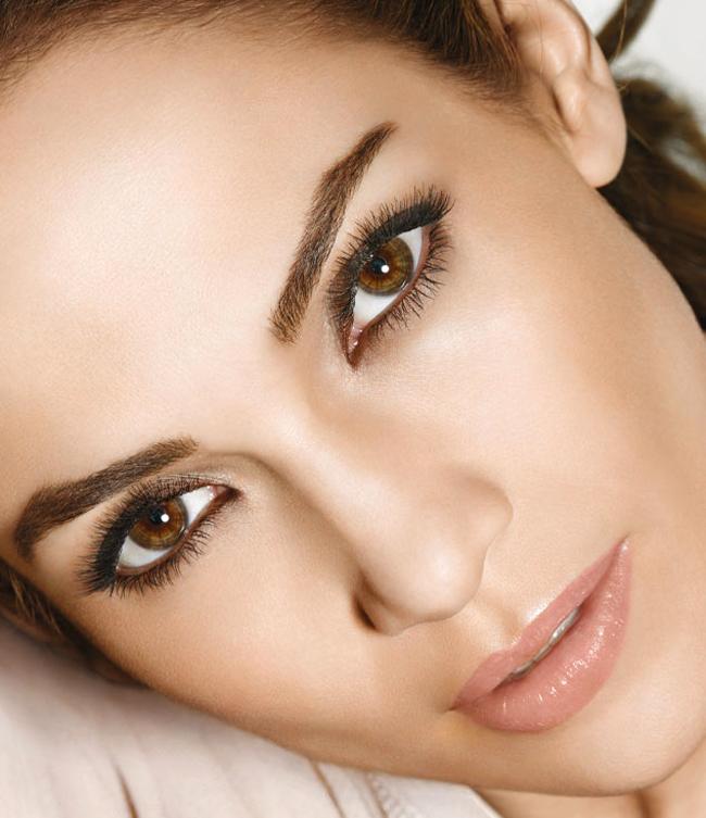 tendenze make-up primavera 2015 2