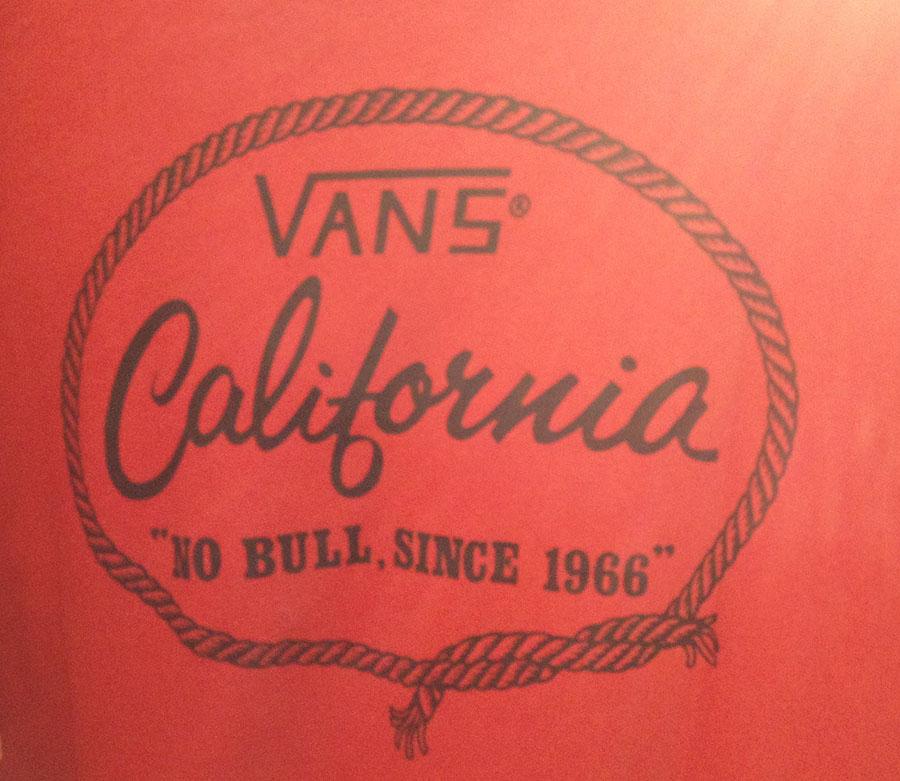 Vans_California