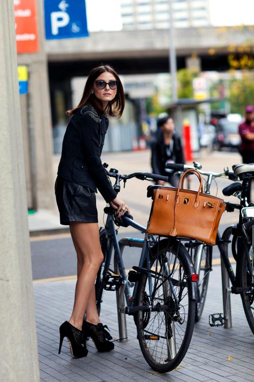 in-bici-con-stile