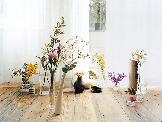 interni fiori look home