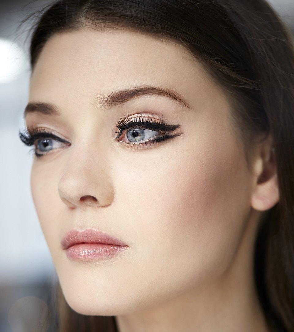 tendenze make-up primavera 2015