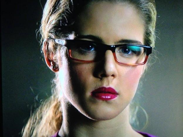 tutorial trucco per occhiali