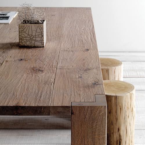 arredo-in-legno-grezzo-look-home
