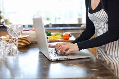 cena online lifestile