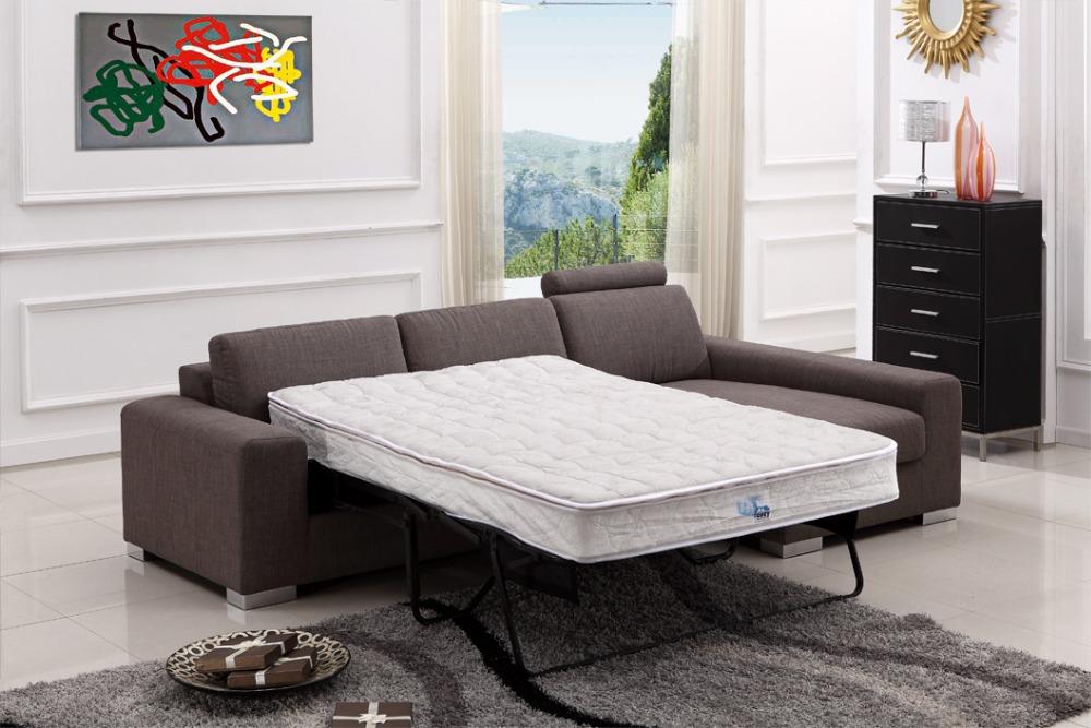 divano letto design look home