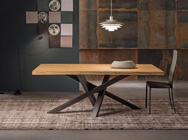 shangai-con-piano-in-legno-grezzo look home