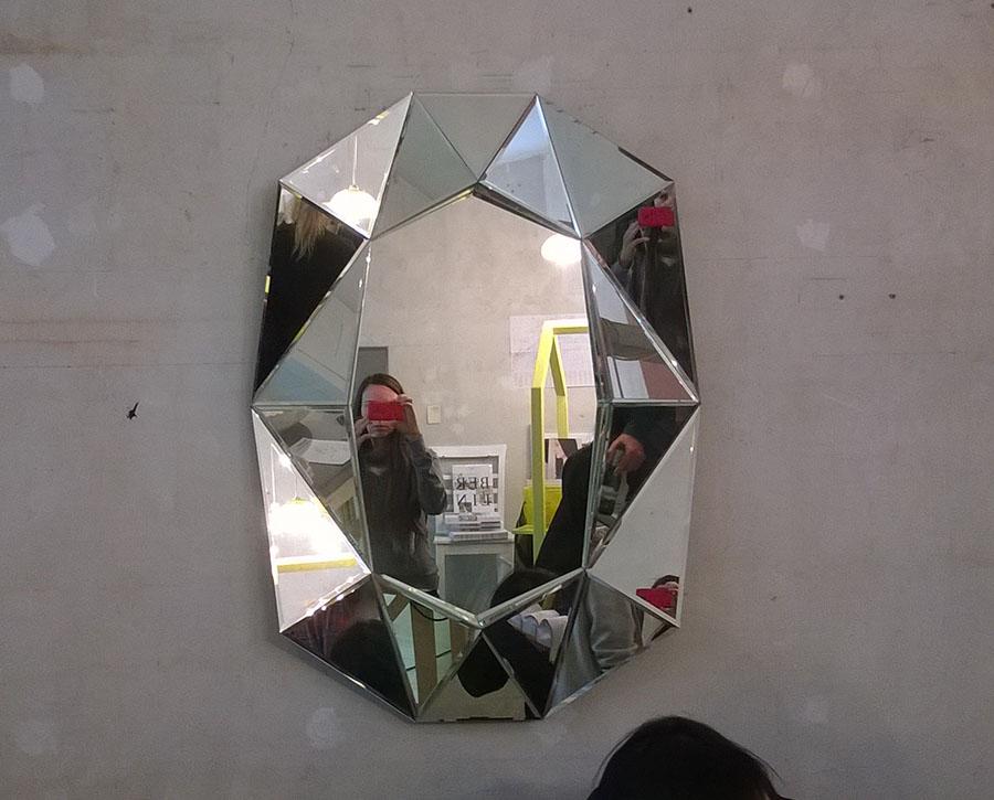 CeeCee_spiegel