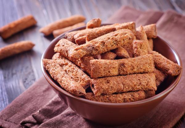 biscotti crusca tisana look home